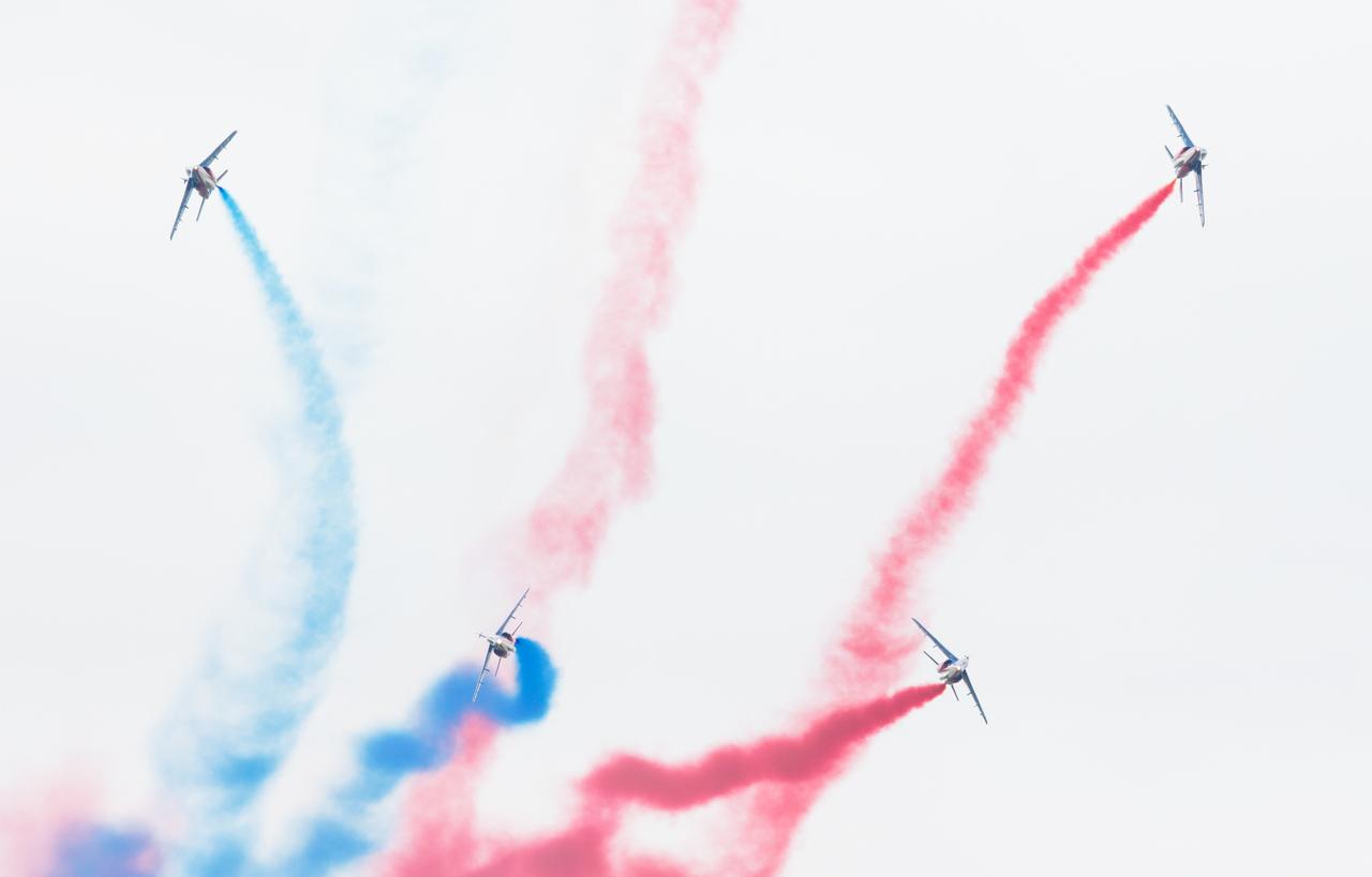 Salon Européen des Drones Belgique Mars 2019
